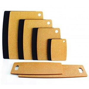 kitchen-cutting-board-400x400