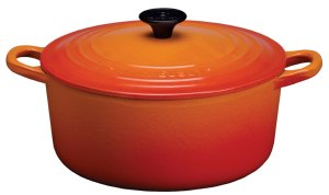 Le-Creuset-Round-French-Oven