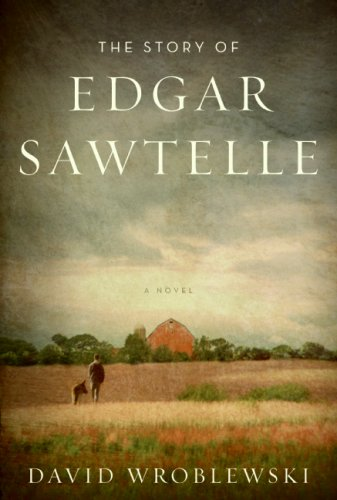 the-story-of-edgar-sawtelle
